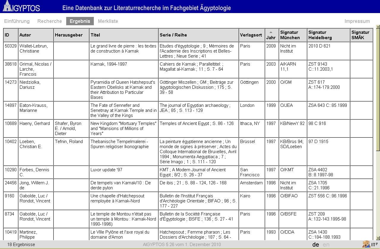 Zeitformen tabelle - Интерет Аптека. <b>Купить</b> виагру, <b>сиалис</b> ...